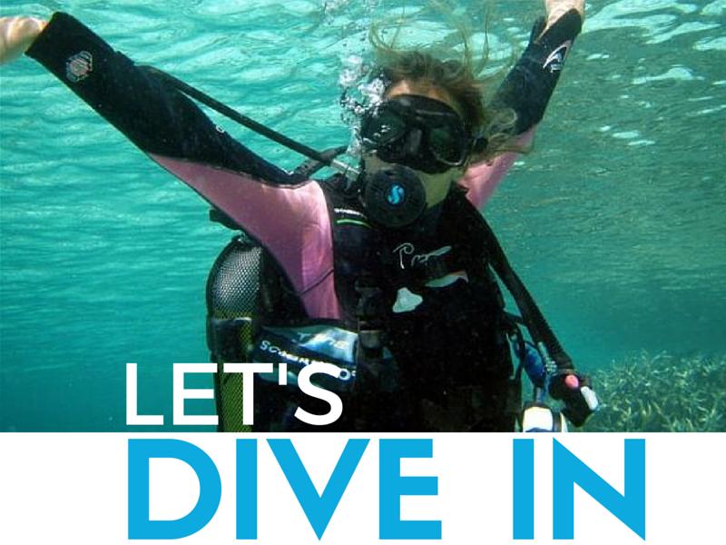 bluesdiving,#diveconscious, mauritius, scuba-diving